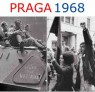 Praga68Cover