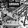UrbanCover