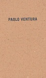 VenturaCover