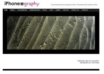 iphoneography.eu