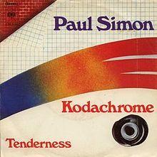 SimonKodachrome