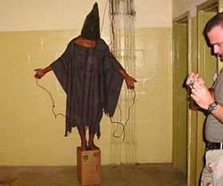 AbuGhraibTorture