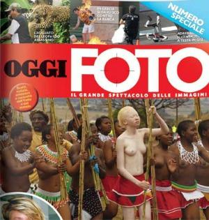 OggiFoto