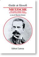 Nietzsche3