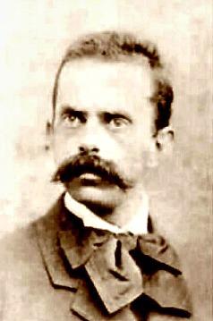 NietzscheoUmberto