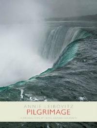 PilgrimageCover