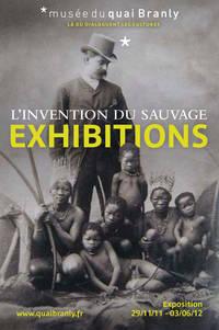 Exibitions