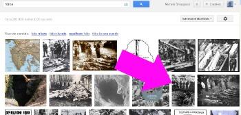 SolveniaGoogle
