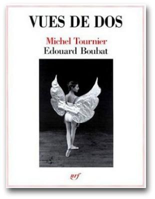 boubat1