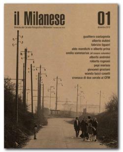 Milanese3