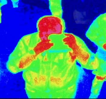 Michele Smargiassi, I fotocrati sono teste calde, 2013, licenza Creative Commons