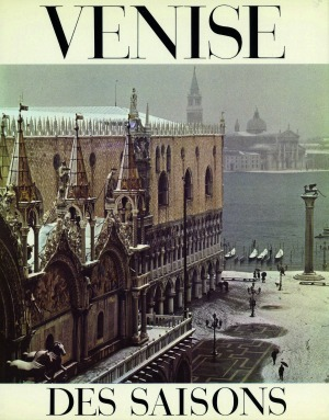 1965_Venise_des_saisons