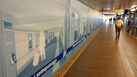 Stazione2
