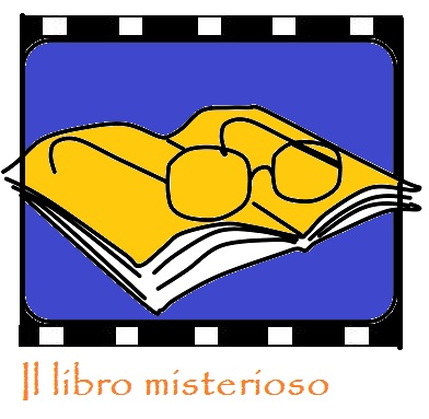 Libromisterioso