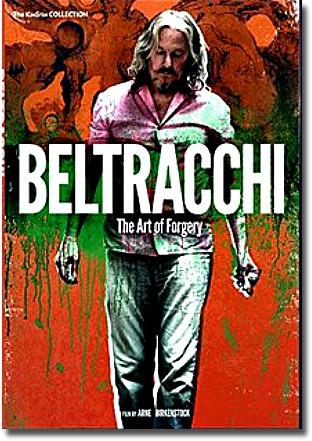 Beltracchi1