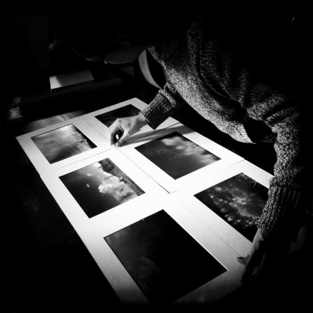 Portfolio_Gabriele Mercadante
