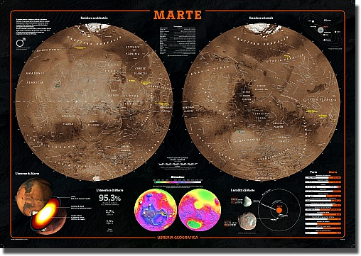 Mappe1