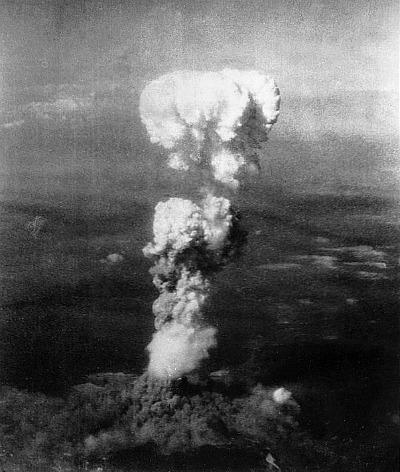 AtomicaHiroshima