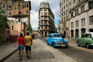 CUBA-10050_WEBm-2-320x214