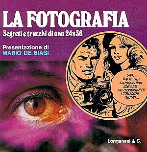 Fotofumetto3