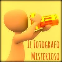 FotografoMisterioso