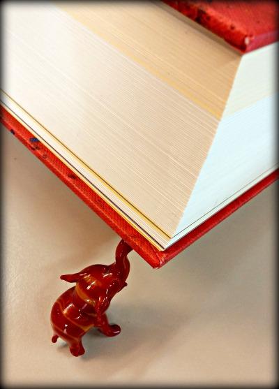 HugeBook