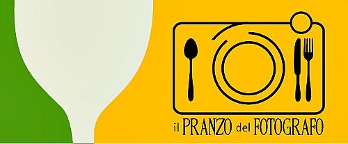 Fotografia e cucina, ovvero: ti mangio con gli occhi