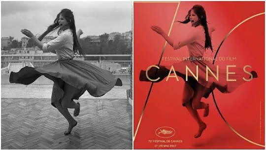 CannesCardinale