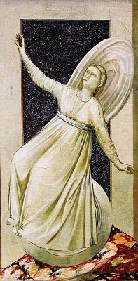 GiottoScrovegni