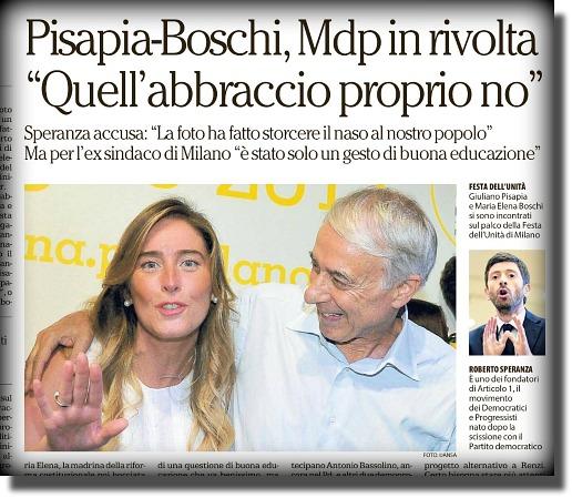 PisapiaBoschi