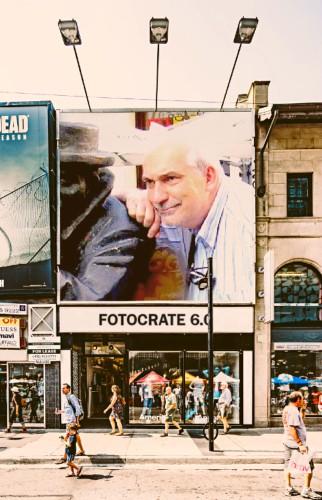 IlFotocrate1