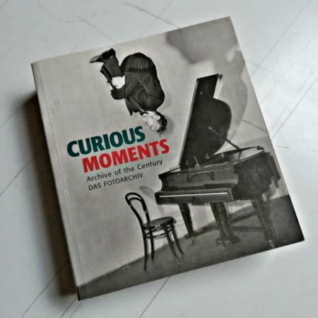 Curious3