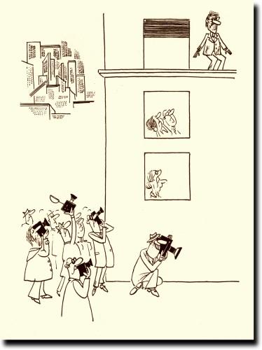 vignettacquisti2