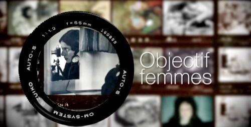 ObjectifFemmes