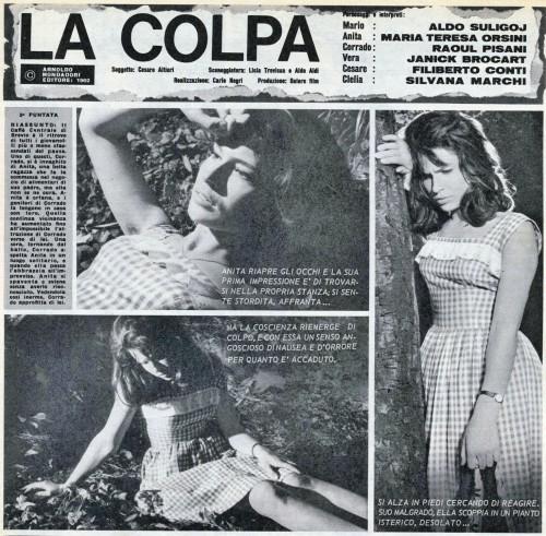 PaginaColpa1