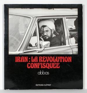 Abbasrevolution