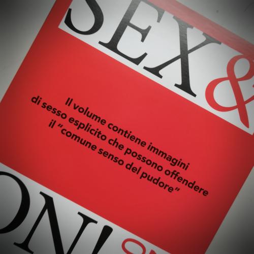 SexRevolutionWEB