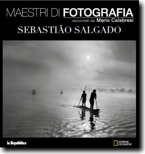 MaestriFotografiaRepubblica