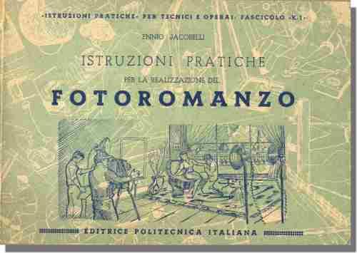 Fotoromanzo3