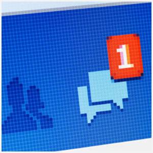 messaggi-facebook