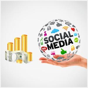 social-azienda
