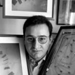 I quadri di Massimo Tartaglia
