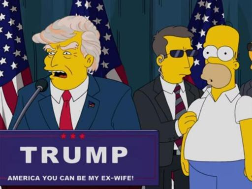 lisa_simpson_calls_donald_trump_presidency_increased_debt_656_ori_crop_master__0x0_512x384