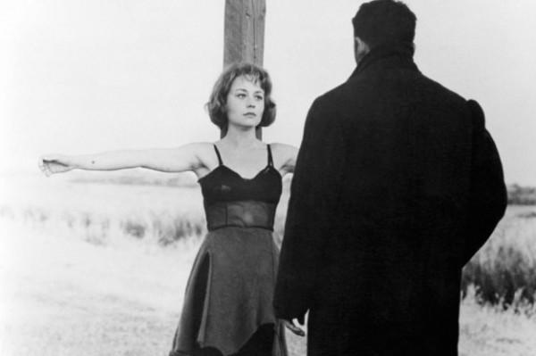 1960-altra-scena-di-annie-girardot-in-rocco-e-i-suoi-fratelli