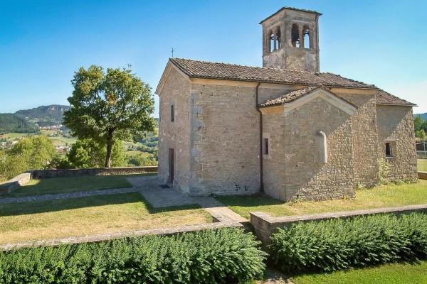 Chiesa-di-San-Lorenzo-a-Rosano-Vetto