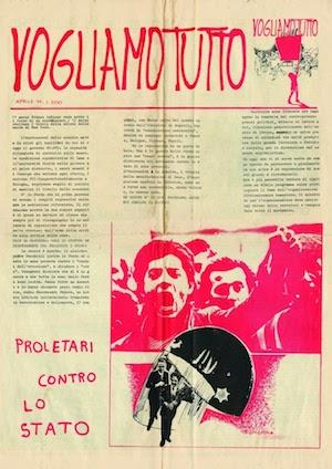 vogliamo-tutto-1977-04
