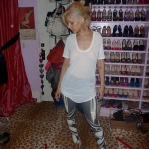 PNO086I3T4_Christina_Aguilera_Pic_3