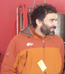 Andrea Bertola
