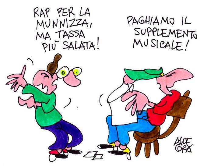 munnizza-rap