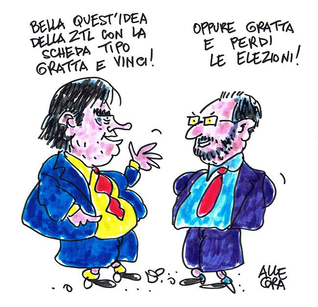gratta-ztl